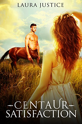 Free eBook - Centaur Satisfaction