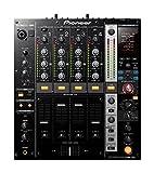 PIONEER(パイオニア) DJM-750-K
