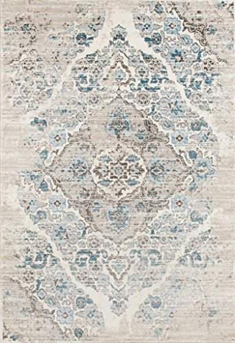The 8 best area rugs under 200