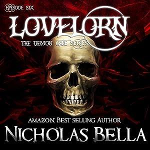Lovelorn Audiobook