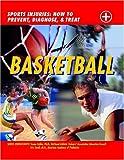 Basketball, John Wright, 1590846273