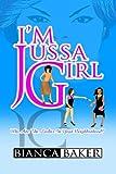 I'm Jussa Girl, Bianca Baker, 1482389479