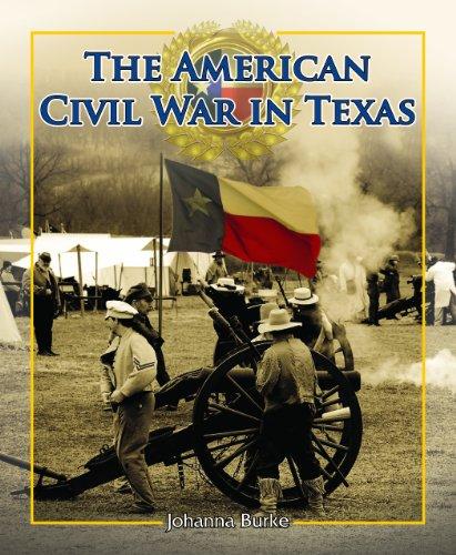 spotlight on america civil war - 3
