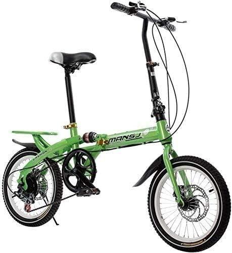 Bicicleta de montaña, bicicleta plegable, bicicletas de velocidad ...