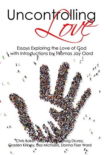 Etan thomas essays about love