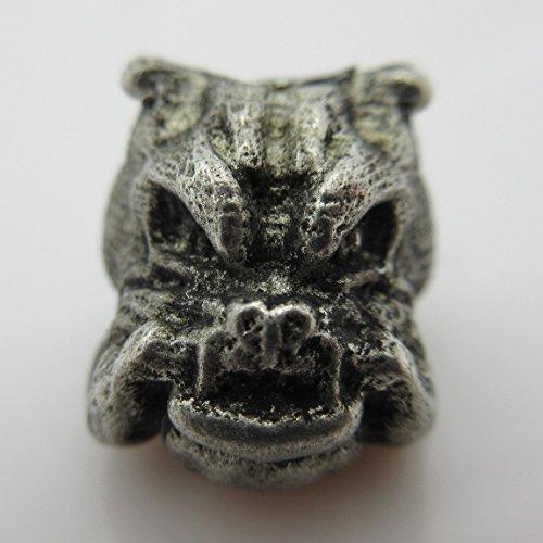 bulldog beads - 9