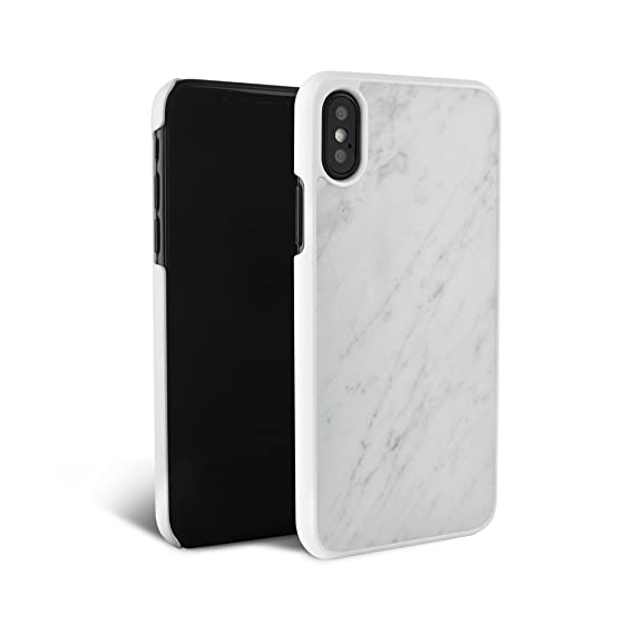 competitive price bdb20 57b89 Amazon.com: iPhone X Case, iPhone 10 Case, FELONY CASE - Genuine ...