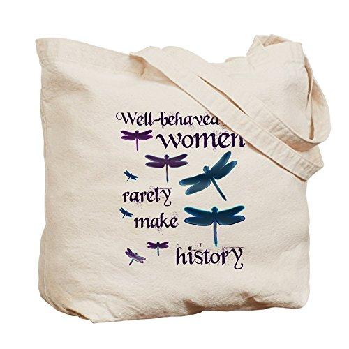 Portado De Historia Mujeres Hacer Raramente Y Bolsa Cafepress Herramientas Para Las 4gEqWf