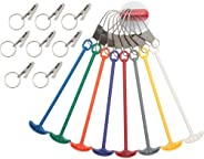 Berkley Fishing Catch Management Tools and Equipment (All Models)