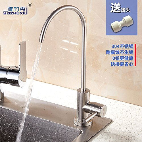 The Brass Faucets Third Gear Kit NewBorn Faucet Kitchen Or Bathroom Sink Mixer Tap The Copper Tap Shower Water Tap And Cold Water Water Tap Shower Set Bath Water Tap Brass Taps A Full