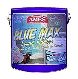 Ames Blue Max Liquid Rubber