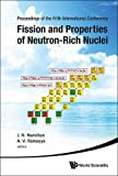 Fission and Properties of Neutron-Rich Nuclei: Proceedings of the Fifth International Conference on ICFN5, Sanibel Island, Florida, USA, 4-10 November 2012