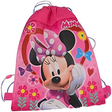 a188bceaa869 Amazon.com  Disney Sling Bag Bundled With Beach Towel