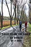 img - for Tales From The Cabin book / textbook / text book