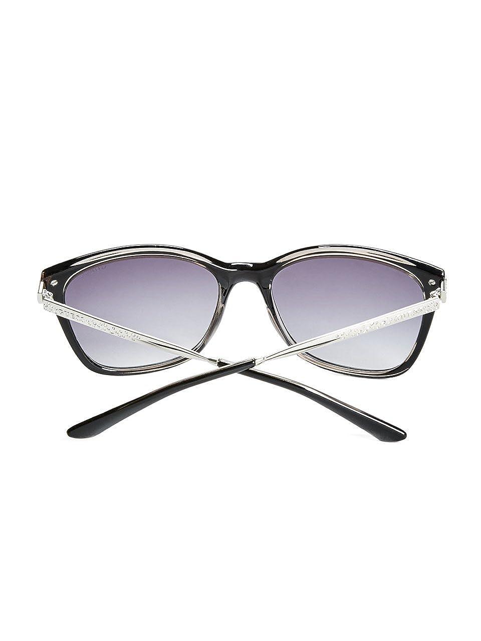 Guess Sonnenbrille GU7483-S