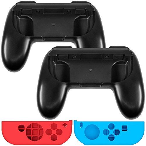Nintendo AFUNTA Anti slip Protective Controller