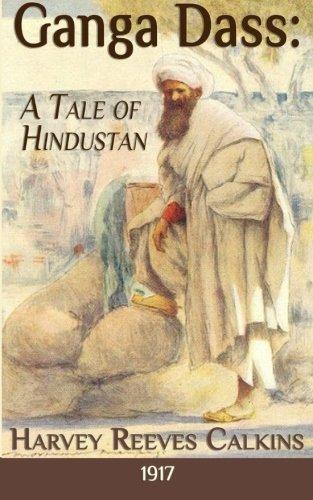 Ganga Dass: A Tale of Hindustan