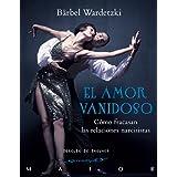 El amor vanidoso: 45 (Serendipity Maior)