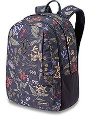 Dakine Essentials Pack, rugzak voor volwassenen, uniseks