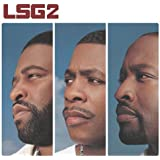 Lsg-2 (Mcup)
