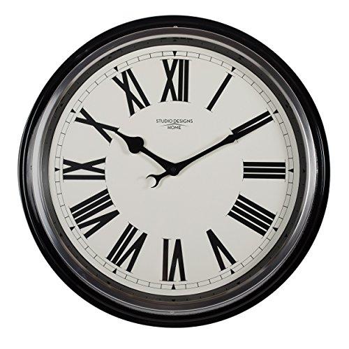 home clocks - 5
