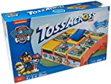 Toys : Paw Patrol Toss Across Game