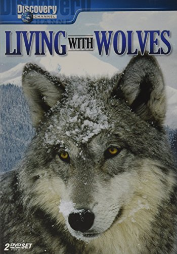 (Living with Wolves (Including Wolves At Our Door))