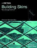 Building Skins, Christian Schittich, 3764376406