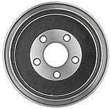 ACDelco 18B431 Professional Rear Brake Drum