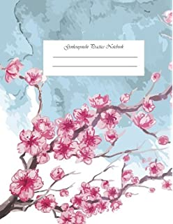 Pollution Essay In English Genkouyoushi Practice Notebook Japanese Writing For Practice Or Formal  Assignments Or Both As Use Proposal Argument Essay also High School Admissions Essay Crazy Kana Genkoyoshi Notebook  Sheets Of Genkoyoshi Japanese  Www Oppapers Com Essays