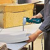 Bosch 2607018012 12-Inch Blade Pair for Foam Rubber