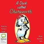A Duck Called Chatsworth   Peter Bennett Hills