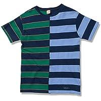 Camiseta Esporte Verde Green - Infantil Menino