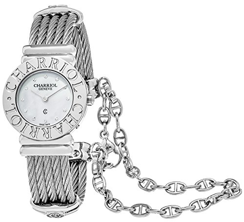 charriol-st-tropez-classic-mother-of-pearl-face-stainless-steel-bracelet-watch-womens-swiss-watch-02