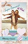 Grand Lake Stories, tome 1 : Super Connard et Moi par Lucas