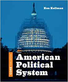 the american political system ken kollman pdf download
