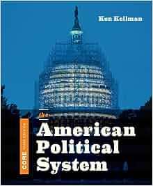 the american political system ken kollman pdf download