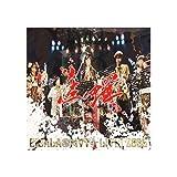 Namazemi Live 2006