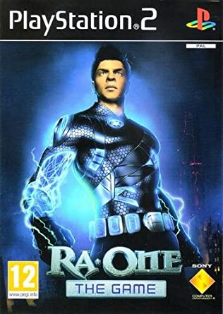 Ra One Tamil Mp3 Songs Download Free Ausreise Info