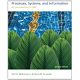 Processes, Systems, and Information: An Introduction to MIS (2nd Edition)