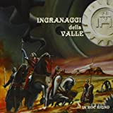 In Hoc Signo by Ingranaggi Della Valle