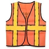 Kids Construction Vest