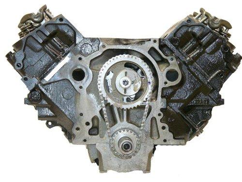 460 crate engine - 8