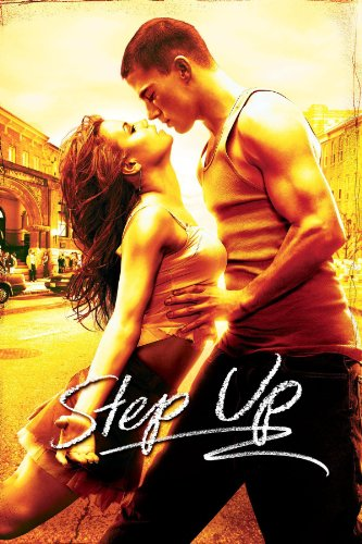 Review Step Up