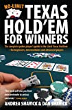 No-Limit Texas Hold'Em for Winners: The Complete