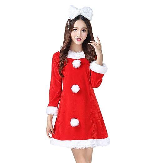 3492579960a Amazon.com  Jinjiums Women Dress
