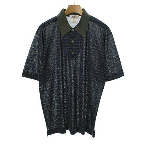 (エルメス) HERMES メンズ Tシャツ 中古 B0752QGTW4  -