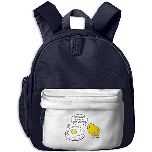 Best Bags Of Crap - 4