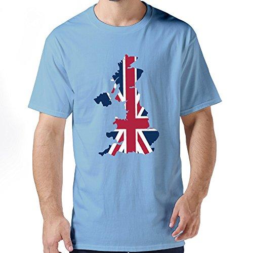 ajlna-mens-united-kingdom-flag-map-t-shirt-x-large-skyblue