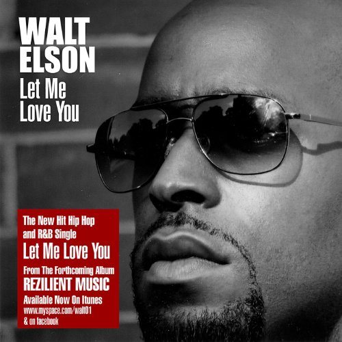 Let Me Love You Mp3 Free Download: Amazon.com: Let Me Love You: Walt Elson: MP3 Downloads